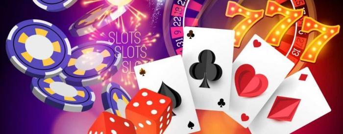 online casino ratgeber asos kundendienst