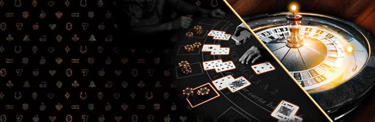 Beste Online Casinos Wir Haben Die Besten Online Casinos Getestet